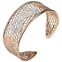 bracciale donna gioielli Boccadamo Alissa XBR421RS