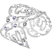 bracciale donna gioielli Boccadamo Bloom XBR244