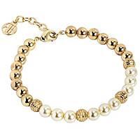 bracciale donna gioielli Boccadamo Kombi XBR567D