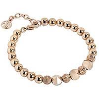 bracciale donna gioielli Boccadamo Kombi XBR568RS