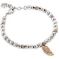 bracciale donna gioielli Boccadamo Passioni XBR436