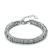 bracciale donna gioielli Brand Basi 04BR002