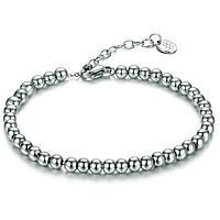 bracciale donna gioielli Brand Basi 04BR004