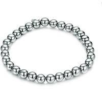 bracciale donna gioielli Brand Basi 04BR010