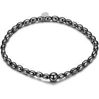 bracciale donna gioielli Brand Basi 04BR013E