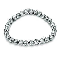 bracciale donna gioielli Brand Basi 04BR016