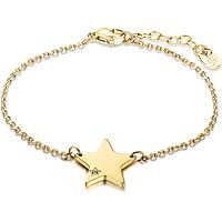 bracciale donna gioielli Brand Moonlight 06BR002G