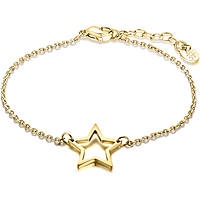 bracciale donna gioielli Brand Moonlight 06BR003G