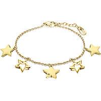 bracciale donna gioielli Brand Moonlight 06BR004G