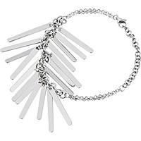 bracciale donna gioielli Breil Bangs TJ2216