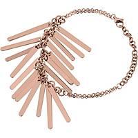 bracciale donna gioielli Breil Bangs TJ2220