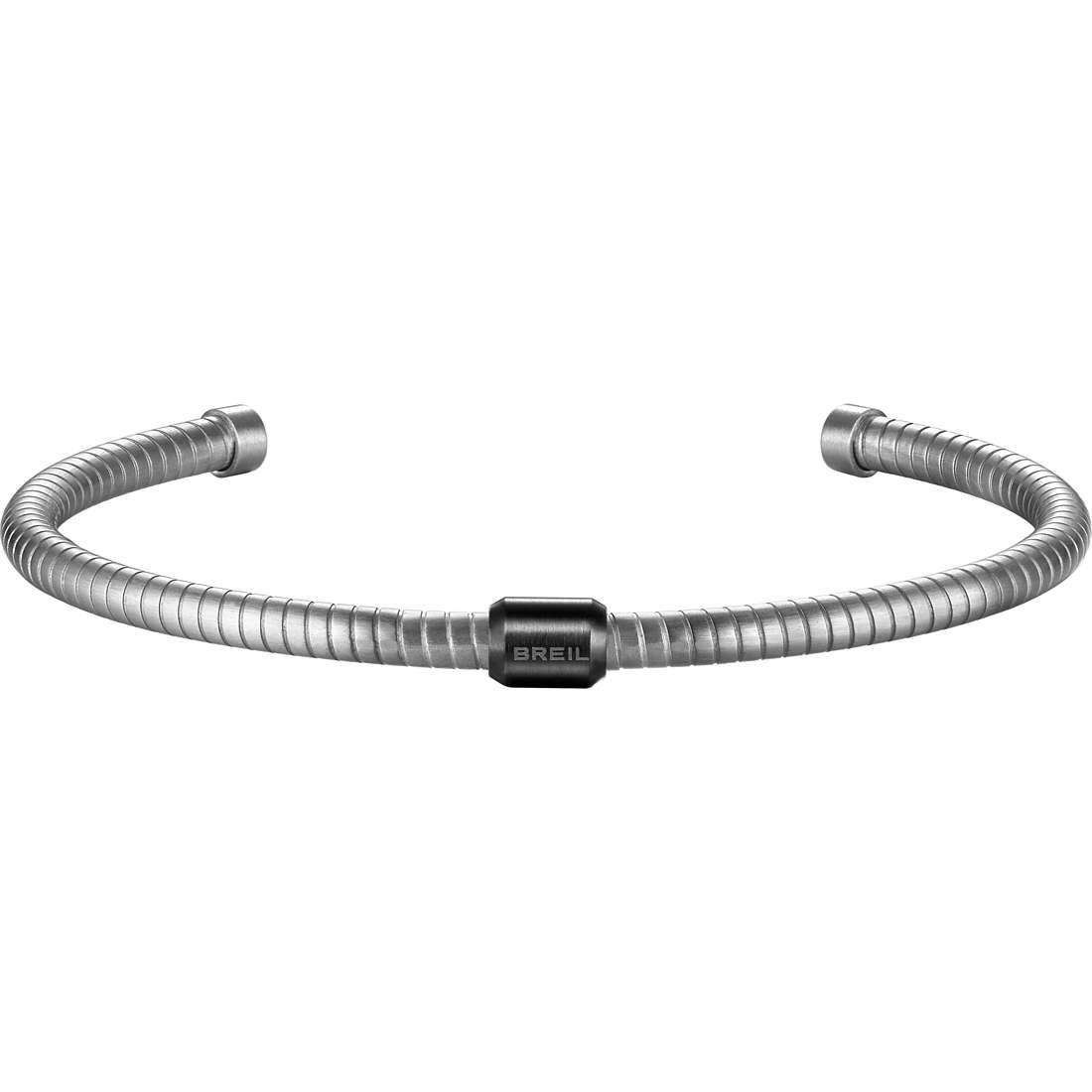 bracciale donna gioielli Breil Breilogy TJ1753