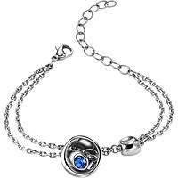 bracciale donna gioielli Breil Celebrate TJ1648