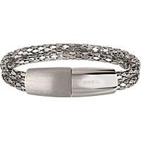 bracciale donna gioielli Breil Light TJ2162