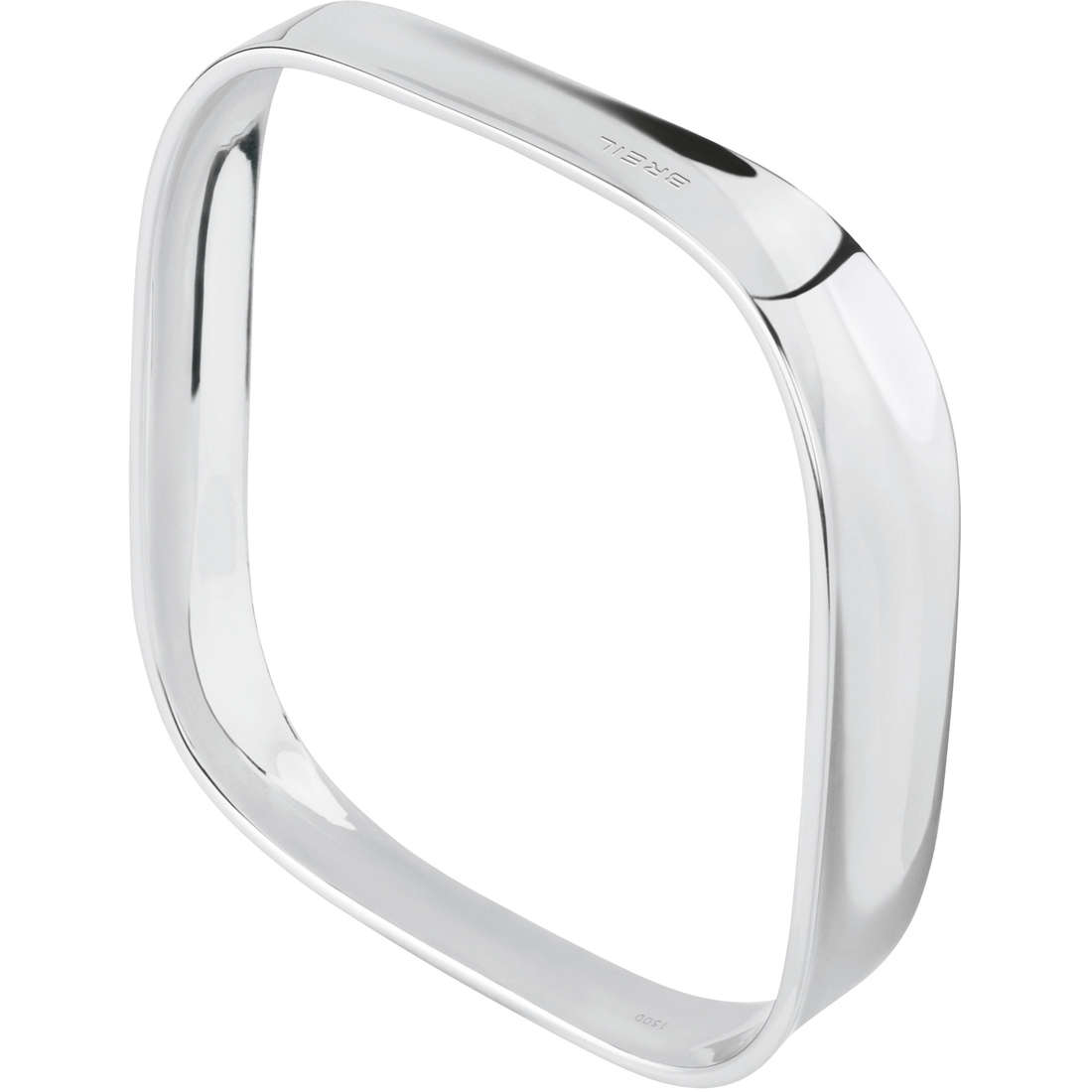 bracciale donna gioielli Breil Liquid TJ1877
