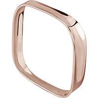 bracciale donna gioielli Breil Liquid TJ1878