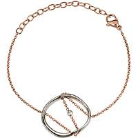 bracciale donna gioielli Breil Poetry TJ2321