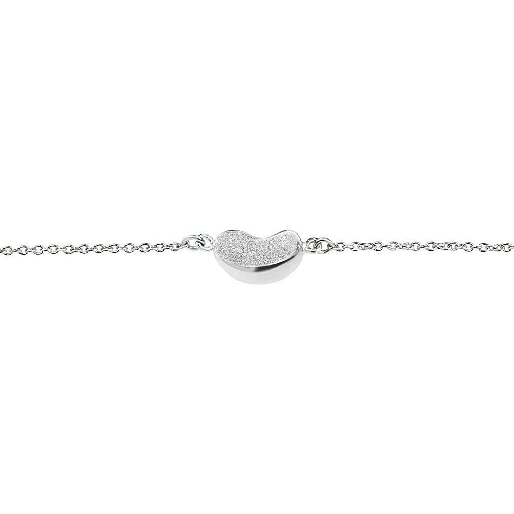 bracciale donna gioielli Breil Small Stories TJ1773