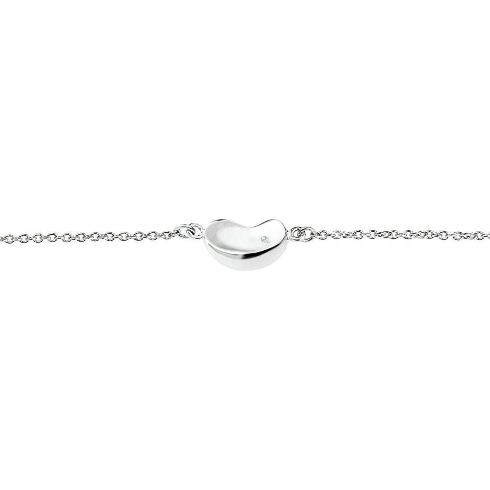 bracciale donna gioielli Breil Small Stories TJ1774