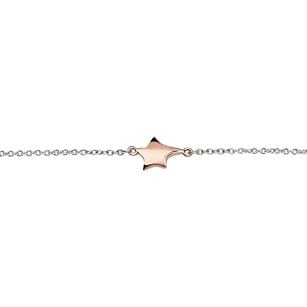 bracciale donna gioielli Breil Small Stories TJ1778