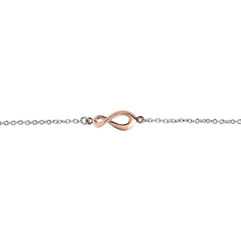 bracciale donna gioielli Breil Small Stories TJ1784