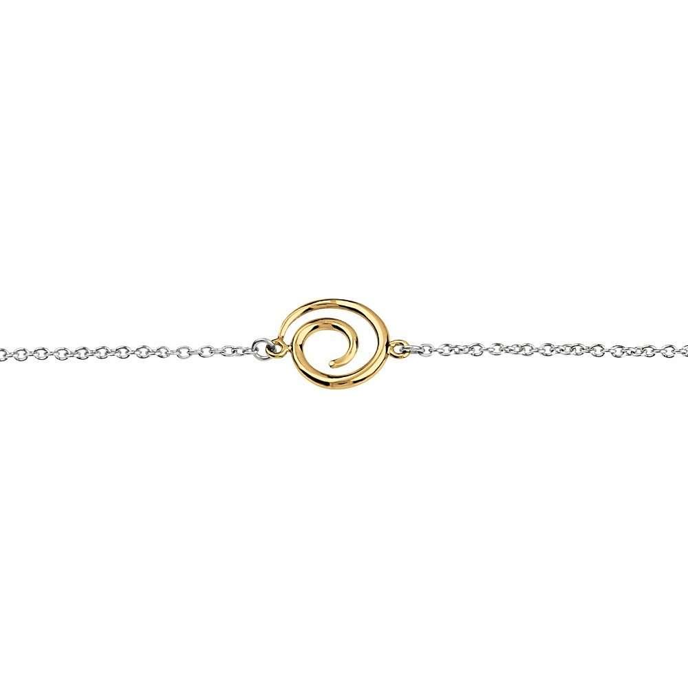 bracciale donna gioielli Breil Small Stories TJ1796