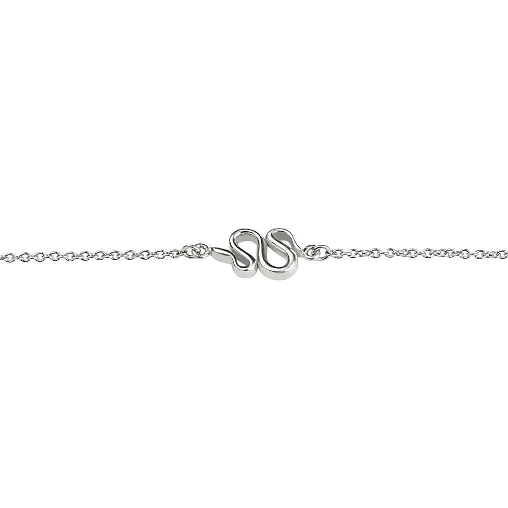 bracciale donna gioielli Breil Small Stories TJ1803
