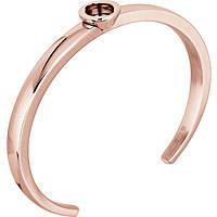 bracciale donna gioielli Breil Stones TJ2057