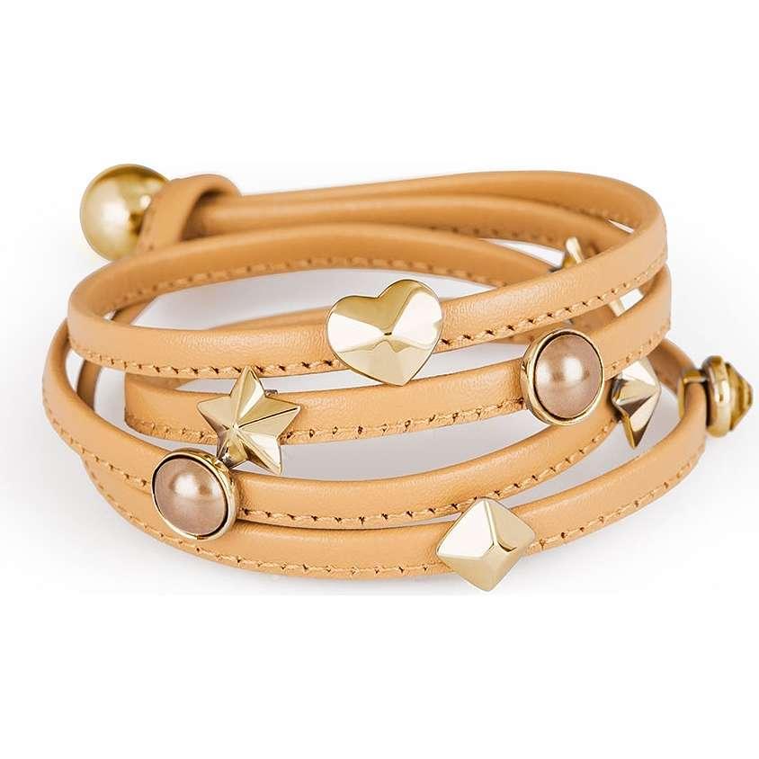 bracciale donna gioielli Brosway BVR15