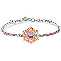 bracciale donna gioielli Brosway Chakra BHK118