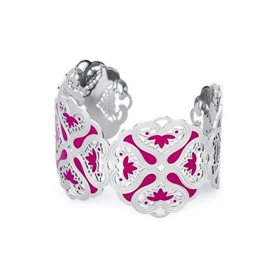 bracciale donna gioielli Brosway CHIMERA BKM11