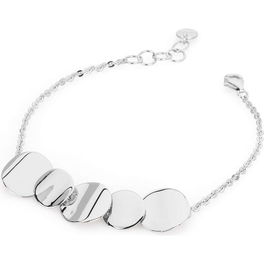 bracciale donna gioielli Brosway Diva G9DV11