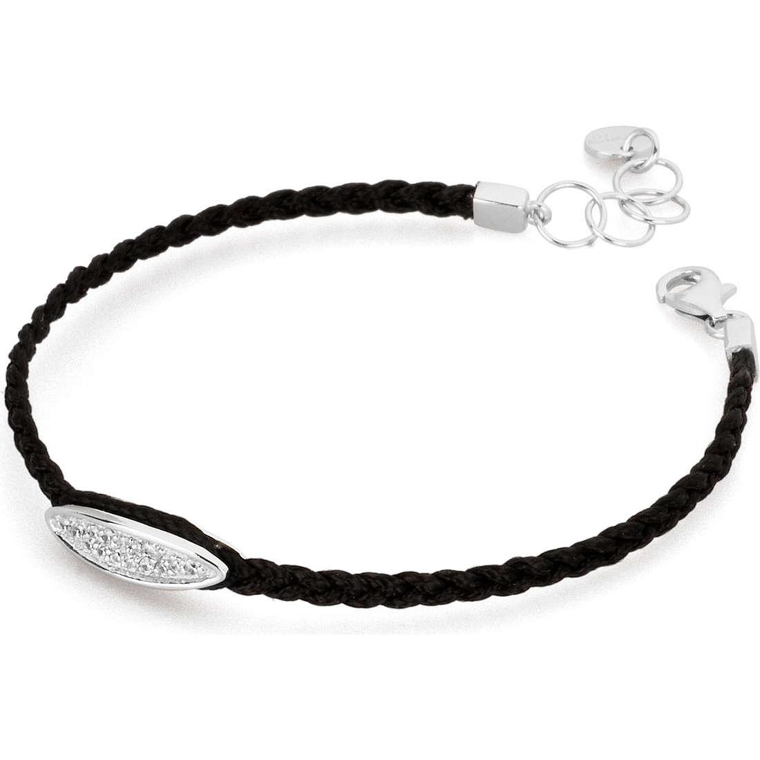 bracciale donna gioielli Brosway Enigma G9EN13