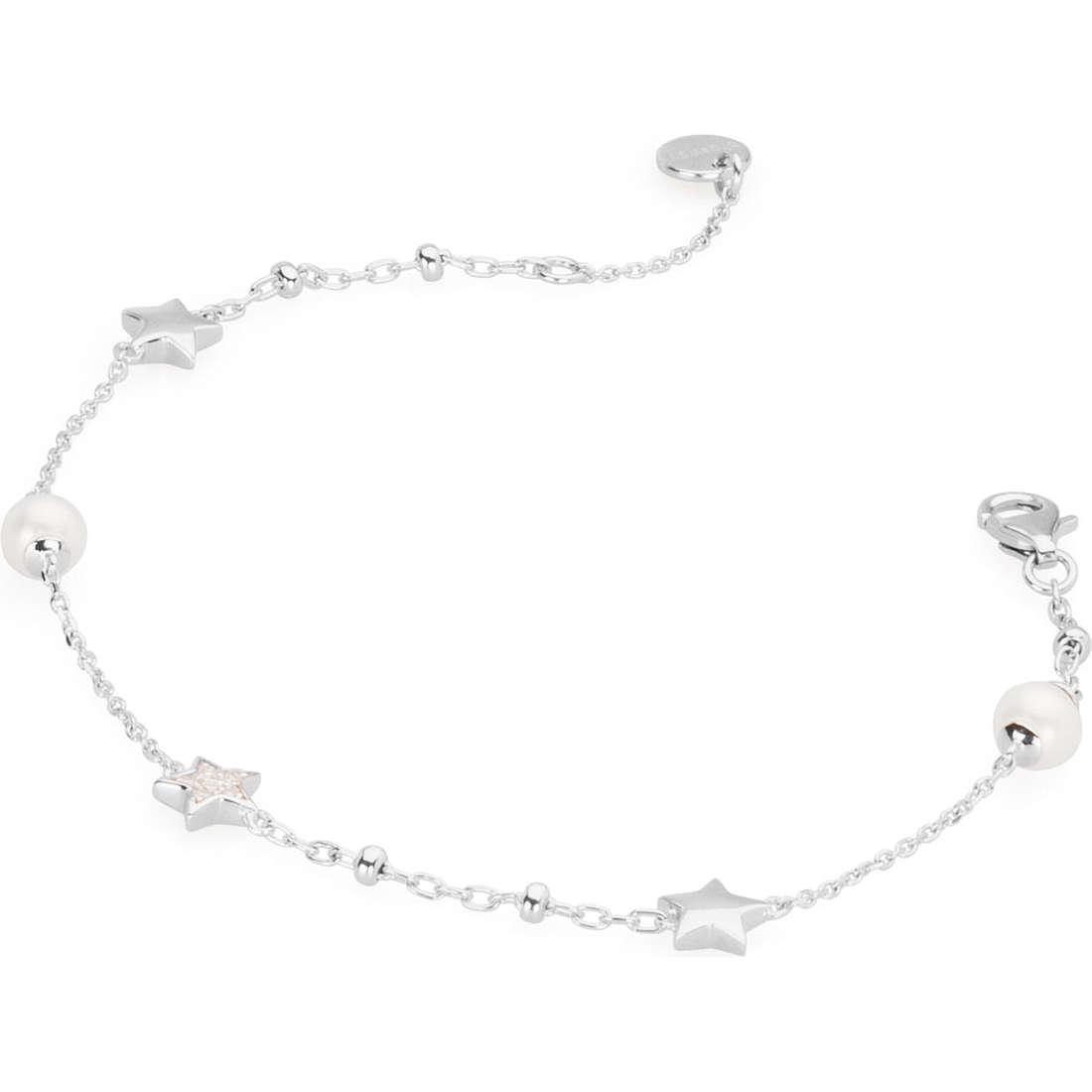 bracciale donna gioielli Brosway Etoile G9ET11