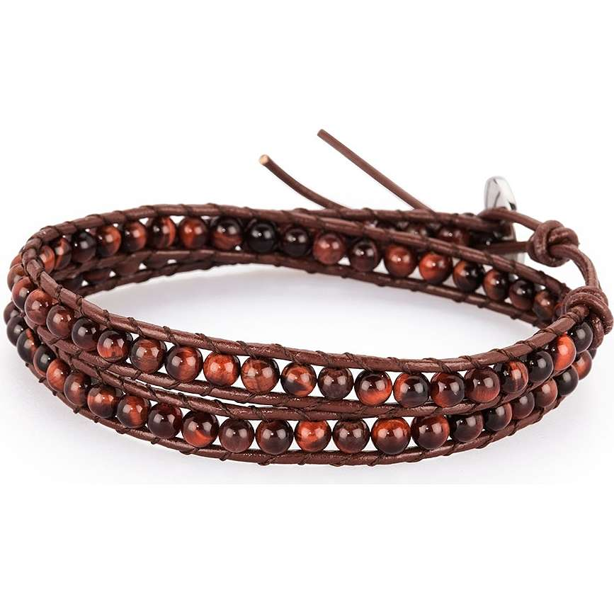 bracciale donna gioielli Brosway HANOI BHA16