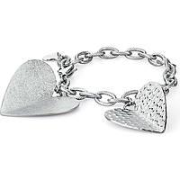 bracciale donna gioielli Brosway Heart Beat BHB12