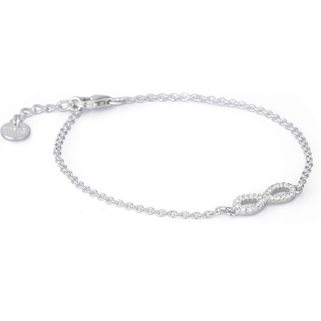 bracciale donna gioielli Brosway Icons G9IS11