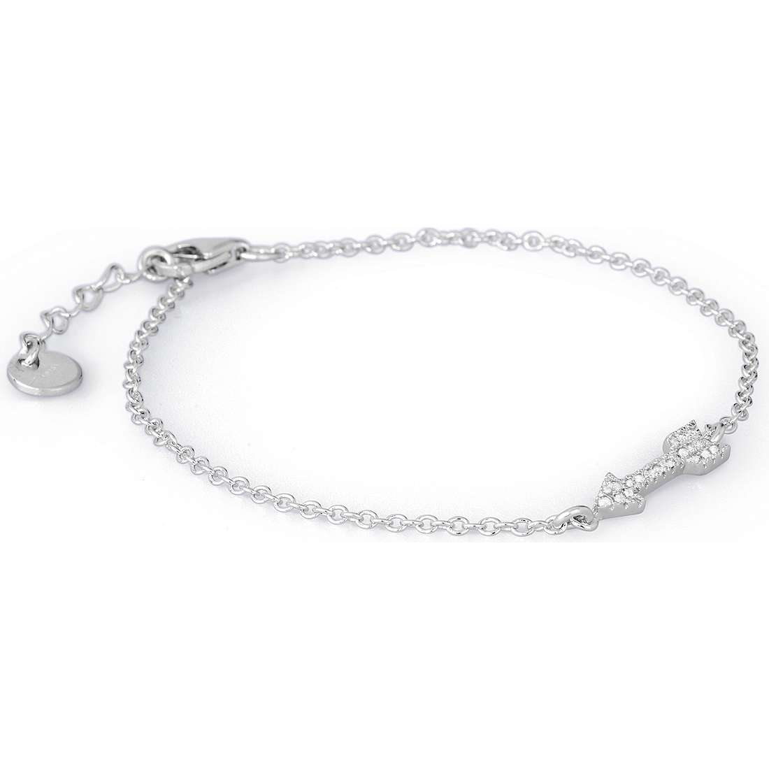 bracciale donna gioielli Brosway Icons G9IS12