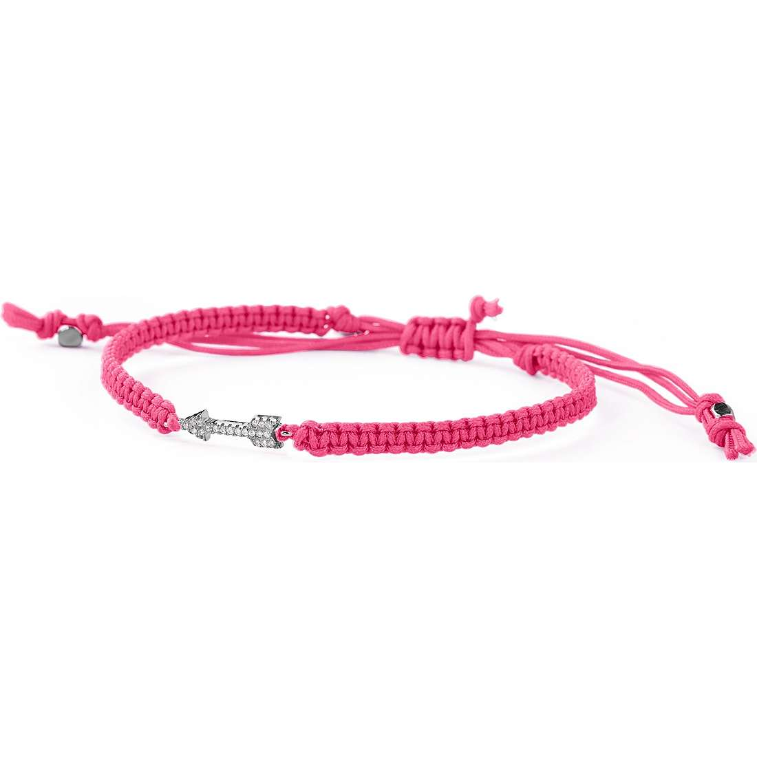 bracciale donna gioielli Brosway Icons G9IS12C