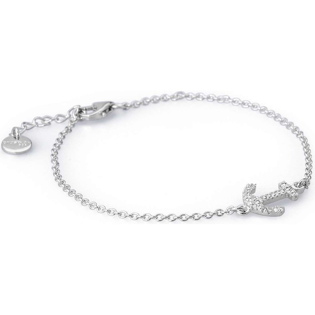 bracciale donna gioielli Brosway Icons G9IS13