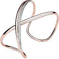 bracciale donna gioielli Brosway Mini Ribbon BBN16