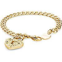 bracciale donna gioielli Brosway Private BPV18