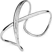 bracciale donna gioielli Brosway Ribbon BBN11