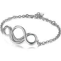 bracciale donna gioielli Brosway Ribbon BBN13