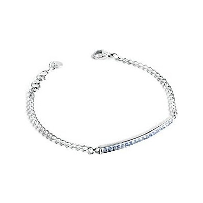 bracciale donna gioielli Brosway Starlet Chain BTC12