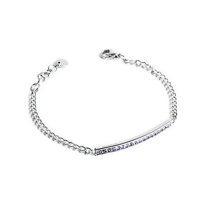bracciale donna gioielli Brosway Starlet Chain BTC13
