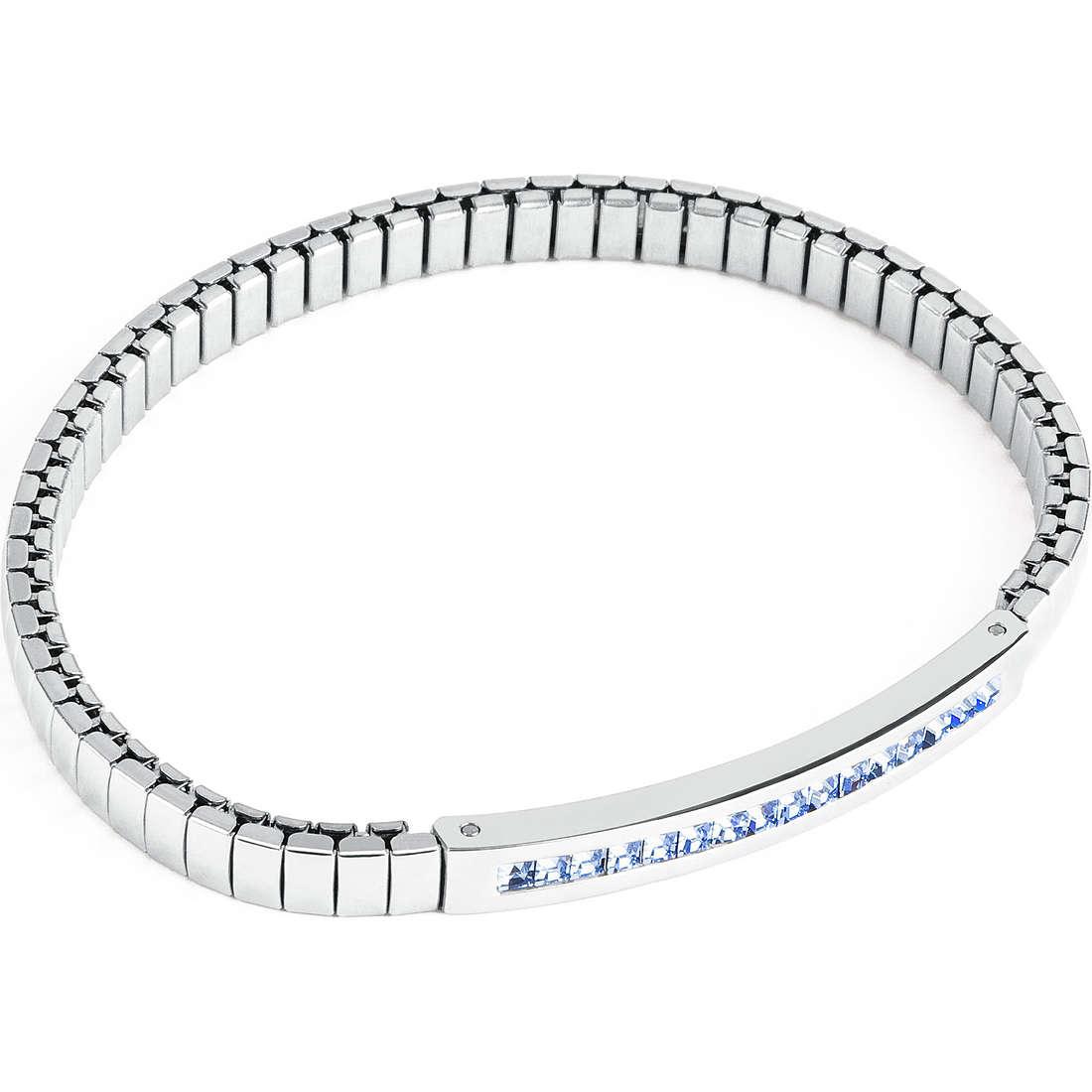 bracciale donna gioielli Brosway Sunrise BSS02A