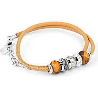 bracciale donna gioielli Brosway Tres Jolie Mini BTJMS101