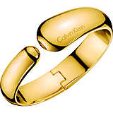 bracciale donna gioielli Calvin Klein Informal KJ6GJD1001XS