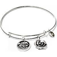 bracciale donna gioielli Chrysalis Amici & Famiglia CRBT0701SP